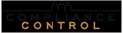logo-compliancecontrol